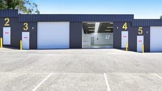 Unit 4/5 Apprentice Drive Berkeley Vale NSW 2261