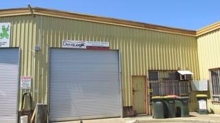 4e/10-12 Cook Drive, Coffs Harbour NSW 2450