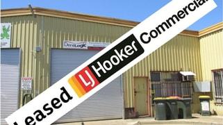 4E/10-12 Cook Drive Coffs Harbour NSW 2450