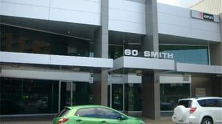 60 Smith Street Darwin City NT 0800