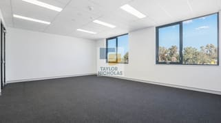 109/320 Annangrove Road Rouse Hill NSW 2155