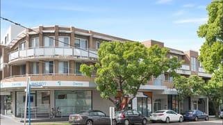 5/37 Burwood Road Belfield NSW 2191