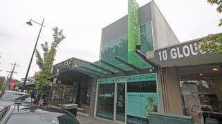 12 Gloucester Avenue Berwick VIC 3806