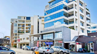 Suite 502, 282-290 Oxford Street Bondi Junction NSW 2022