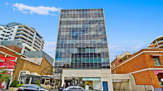 303/35 Spring Street Bondi Junction NSW 2022