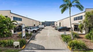 6/42 Clinker Street Darra QLD 4076