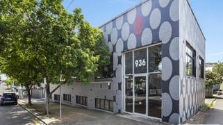 936 Stanley Street East East Brisbane QLD 4169