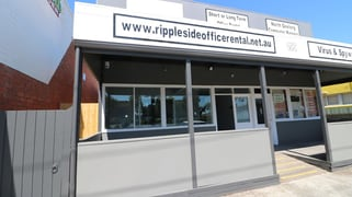 155 Melbourne Road North Geelong VIC 3215