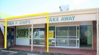 Shop 2/76-82 Queens Road Kingston QLD 4114
