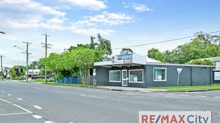 1032 Stanley Street East, East Brisbane QLD 4169