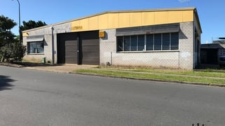 318 Oxley Ave, Margate QLD 4019