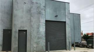 19/46 Graingers Road West Footscray VIC 3012