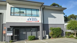 (Unit 4)/16 Huntingdale Drive Thornton NSW 2322