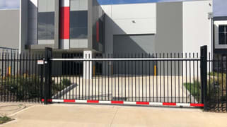 Unit 3/48 Ricky Way Epping VIC 3076
