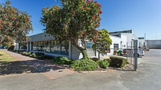 136 Daws Road Melrose Park SA 5039