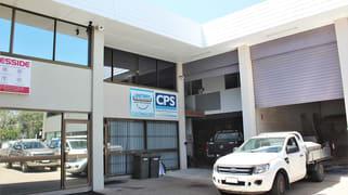 4/27 Birubi Street, Coorparoo QLD 4151