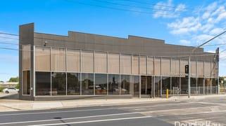101-105 Anderson  Road Sunshine VIC 3020