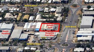 1-7 Winkworth Street Bungalow QLD 4870