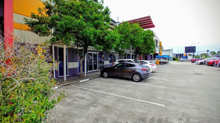 2/463 Nudgee Road Hendra QLD 4011