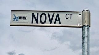 8 Nova Court, Craigieburn VIC 3064