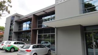 335 Mona Vale Rd Terrey Hills NSW 2084