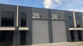25/1470 Ferntree Gully Road Knoxfield VIC 3180