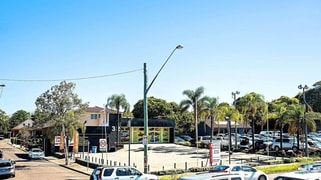 32 Parramatta Road Croydon NSW 2132
