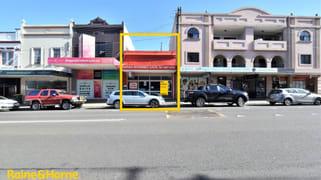 12 Regent Street Kogarah NSW 2217