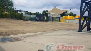 1/930 Ipswich Road Moorooka QLD 4105