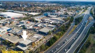 12-14 Adderley Street East Lidcombe NSW 2141