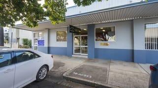 82 Victoria Street, Grafton NSW 2460