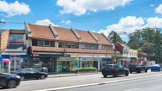 Suite 1/192A Mona Vale Road St Ives NSW 2075