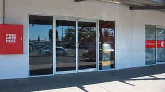 Shop 8/84 Bent Street South Grafton NSW 2460