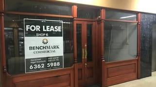 Shop 6/226-232 Summer Street, Orange NSW 2800