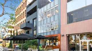 3 & 5/162 Albert Road South Melbourne VIC 3205