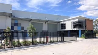 Unit 2, 115 Darlington Drive, Yatala QLD 4207