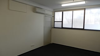 45/361 Harbour Drive, Coffs Harbour NSW 2450