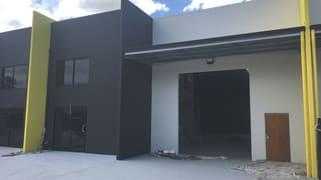 3/11-17 Frank Heck Close Beenleigh QLD 4207