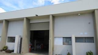 UNIT 3.12 STRATHAIRD RD Bundall QLD 4217