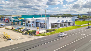 Unit 4/264 South Pine Road Brendale QLD 4500