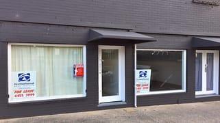Shop 2/11 Wason Street, Ulladulla NSW 2539