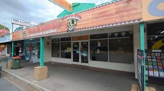 Shop 4, 532-542 Goodwood Road Daw Park SA 5041