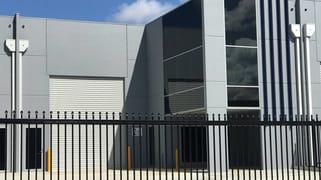 Warehouse 3/75 Endeavour Way Sunshine West VIC 3020