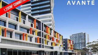 3 Rawson Street Wollongong NSW 2500