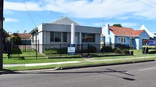 513 Pacific Highway Belmont NSW 2280