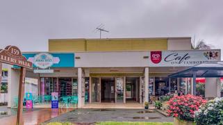 159 Long Road Tamborine Mountain QLD 4272