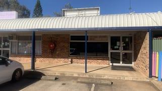 255 Herries Street - Shop 5 Newtown QLD 4350