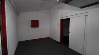 Shop 2/122 Queen Street Ayr QLD 4807