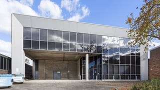 12 - 14 Adderley Street Lidcombe NSW 2141