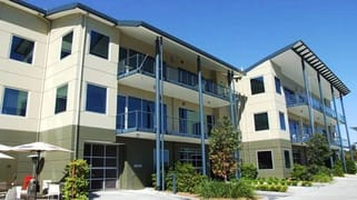 Suite 4/13A Narabang Way Belrose NSW 2085